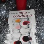 COTIDIANO XMAS PRESENT 002
