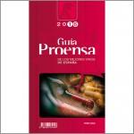 Guia-Proensa-16