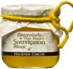 HACIENDA -mermeladablanca