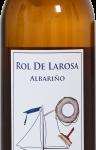 IBERIAN Albariño-96x443