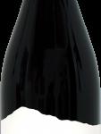 IBERIAN lomopardo0kk-113x443
