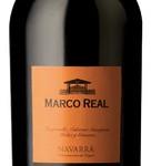 MARCO REAL reserva_de_familia