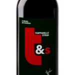 MGWINES ALTERNATIVE RED PHOTO fll-tempranillo-269x741