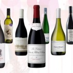 THE WINE PLACE - AUTUMN SELECTION