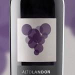 altolandon 1st wine