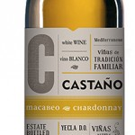 castano_blanco_sin_anada