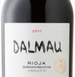 dalmau-2011-nueva