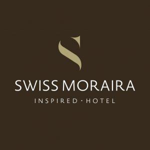 logo-swiss-invert2