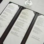 wine list JackFryWL